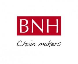 BNH-2