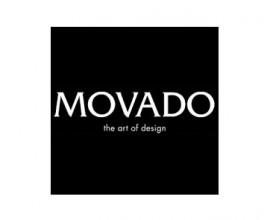 movado2
