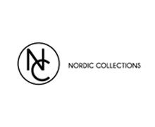 0001_NOCO_logo_liggende_s_evr_6-122