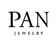 Pan_Jewelry_retina_100-ps